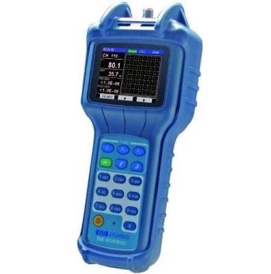 Измеритель QAМ Deviser